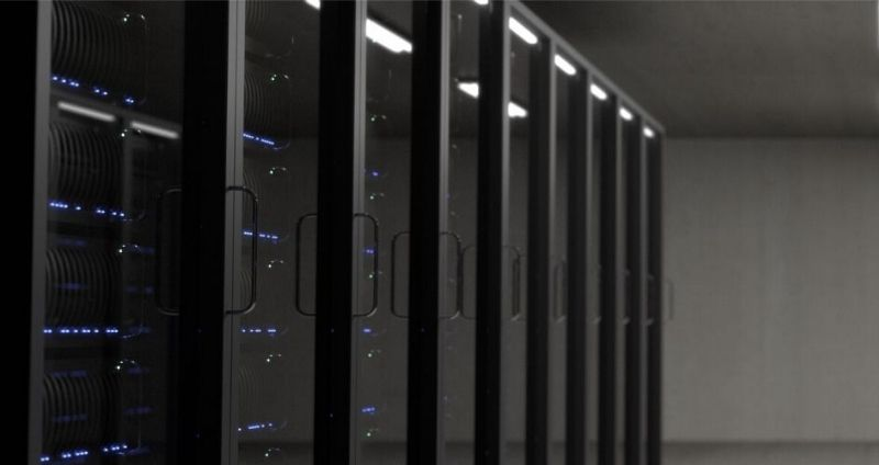 Web hosting companies from Northern Europe