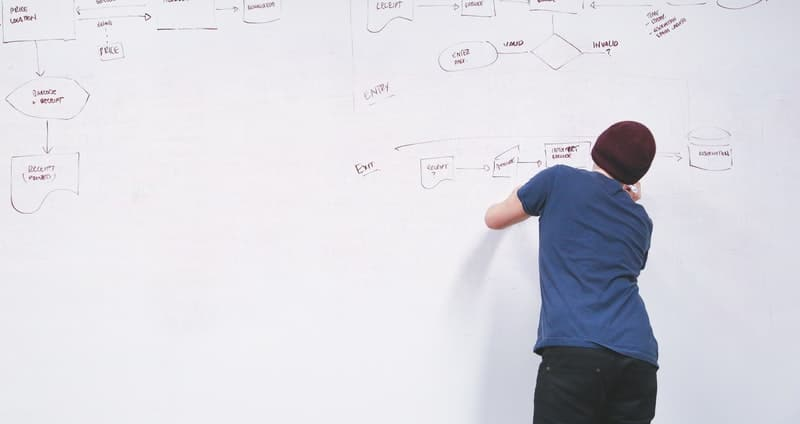 Service design company from the EU area wanted
