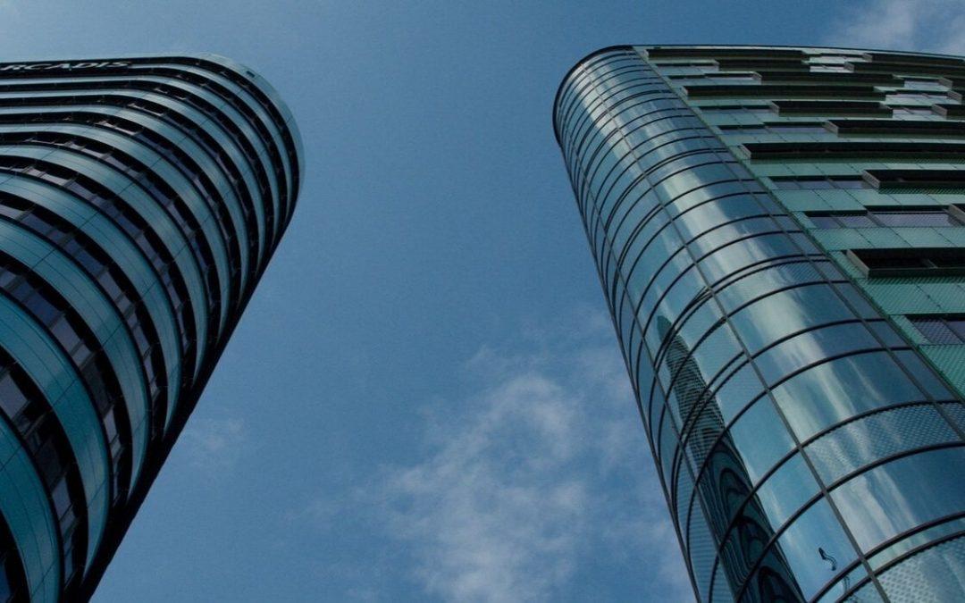 Miten korona on vaikuttanut IT-alan yrityskauppoihin?
