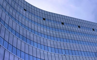 M&A market outlook – what to do now and what to expect to happen